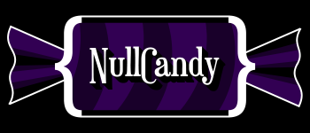 PHP Image Upload Security: How Not to Do It | NullCandy
